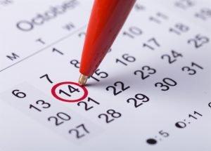 Wartung und regelmäßgige Prüfungen