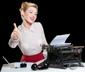 Stellenausschreibung Kundendienst-Monteur