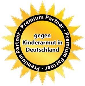 Engelbaum – Das Weihnachtsprojekt für notleidende Kinder